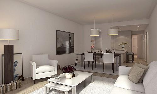 Residentie Lipsius_Interior (Final 1)_web